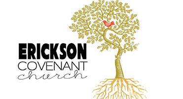 Erickson Covenant Church